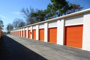 Image of Public Storage - Marietta - 3300 Austell Road SW Facility on 3300 Austell Road SW  in Marietta, GA - View 2