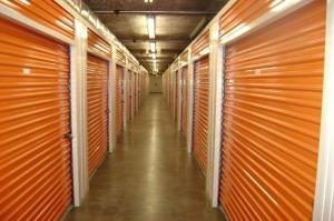 Image of Public Storage - Peachtree Corners - 3265 Holcomb Bridge Road Facility on 3265 Holcomb Bridge Road  in Peachtree Corners, GA - View 2