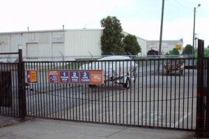 Image of Public Storage - Chattanooga - 4255 Cromwell Road Facility on 4255 Cromwell Road  in Chattanooga, TN - View 4