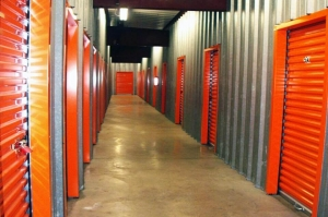 Image of Public Storage - Chattanooga - 4255 Cromwell Road Facility on 4255 Cromwell Road  in Chattanooga, TN - View 2