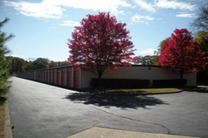 Image of Public Storage - Rockaway - 282 US Route 46 Facility on 282 US Route 46  in Rockaway, NJ - View 2