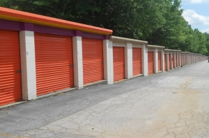 Image of Public Storage - Decatur - 4343 Covington Hwy Facility on 4343 Covington Hwy  in Decatur, GA - View 2