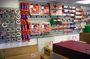 Image of Public Storage - Atlanta - 1387 Northside Drive Facility on 1387 Northside Drive  in Atlanta, GA - View 3