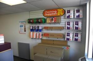 Image of Public Storage - Augusta - 1525 Crescent Drive Facility on 1525 Crescent Drive  in Augusta, GA - View 3