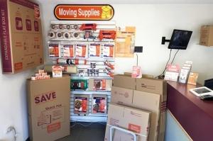 Image of Public Storage - Doraville - 3679 McElroy Road Facility on 3679 McElroy Road  in Doraville, GA - View 3