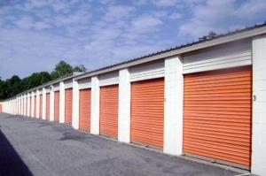 Image of Public Storage - Doraville - 3679 McElroy Road Facility on 3679 McElroy Road  in Doraville, GA - View 2
