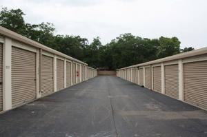 Image of Public Storage - Hilton Head Island - 5 Yacht Cove Drive Facility on 5 Yacht Cove Drive  in Hilton Head Island, SC - View 2
