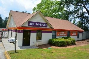Image of Public Storage - Lilburn - 95 Arcado Road NW Facility at 95 Arcado Road NW  Lilburn, GA