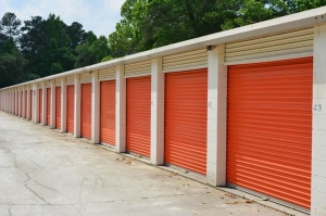Image of Public Storage - Lilburn - 95 Arcado Road NW Facility on 95 Arcado Road NW  in Lilburn, GA - View 2