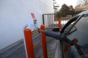 Public Storage - Atlanta - 5711 Roswell Road NE - Photo 5