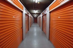 Image of Public Storage - Atlanta - 5711 Roswell Road NE Facility on 5711 Roswell Road NE  in Atlanta, GA - View 2