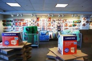Image of Public Storage - Atlanta - 5711 Roswell Road NE Facility on 5711 Roswell Road NE  in Atlanta, GA - View 3