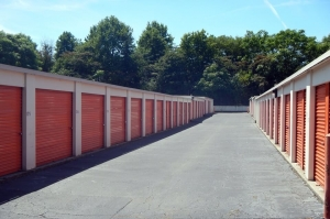 Image of Public Storage - Greenville - 36 Pine Knoll Drive Facility on 36 Pine Knoll Drive  in Greenville, SC - View 2