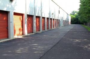 Image of Public Storage - Bensalem - 3751 Bristol Pike Facility on 3751 Bristol Pike  in Bensalem, PA - View 2