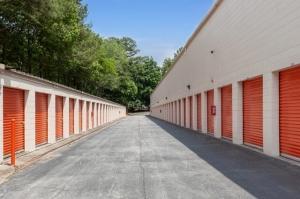 Image of Public Storage - Atlanta - 2519 Chantilly Drive Facility on 2519 Chantilly Drive  in Atlanta, GA - View 2
