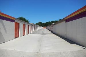 Image of Public Storage - Taylors - 3129 Wade Hampton Blvd Facility on 3129 Wade Hampton Blvd  in Taylors, SC - View 2