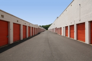 Image of Public Storage - Langhorne - 500 S Flowers Mill Road Facility on 500 S Flowers Mill Road  in Langhorne, PA - View 2