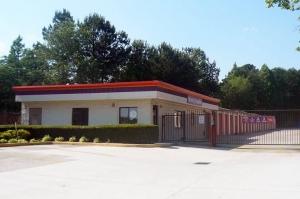 Image of Public Storage - Lake City - 1471 Forest Parkway Facility at 1471 Forest Parkway  Lake City, GA