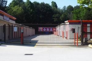 Image of Public Storage - Lake City - 1471 Forest Parkway Facility on 1471 Forest Parkway  in Lake City, GA - View 4