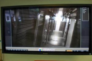 Image of Public Storage - Atlanta - 134 John Wesley Dobbs Ave NE Facility on 134 John Wesley Dobbs Ave NE  in Atlanta, GA - View 4