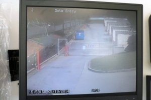 Image of Public Storage - Jonesboro - 6906 Tara Blvd Facility on 6906 Tara Blvd  in Jonesboro, GA - View 4