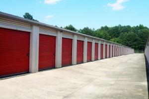 Image of Public Storage - Jonesboro - 6906 Tara Blvd Facility on 6906 Tara Blvd  in Jonesboro, GA - View 2