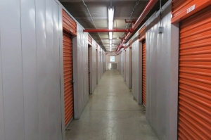 Image of Public Storage - Weymouth - 432 Washington Street Facility on 432 Washington Street  in Weymouth, MA - View 2