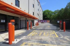 Image of Public Storage - Weymouth - 432 Washington Street Facility on 432 Washington Street  in Weymouth, MA - View 4