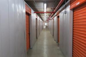 Image of Public Storage - Weymouth - 432 Washington Street Facility on 432 Washington Street  in Weymouth, MA - View 2