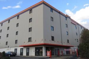 Image of Public Storage - Weymouth - 432 Washington Street Facility at 432 Washington Street  Weymouth, MA