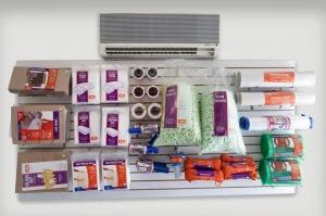 Public Storage - Southington - 100 Spring Street - Photo 3