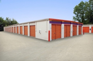 Public Storage - Southington - 100 Spring Street - Photo 2
