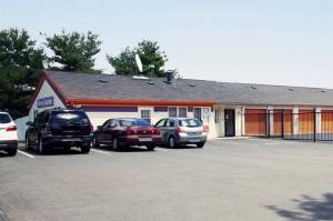 Image of Public Storage - Southington - 100 Spring Street Facility at 100 Spring Street  Southington, CT