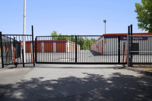 Image of Public Storage - Southington - 100 Spring Street Facility on 100 Spring Street  in Southington, CT - View 4