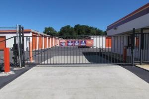 Image of Public Storage - Maple Shade - 593 Route 38 West Facility on 593 Route 38 West  in Maple Shade, NJ - View 4