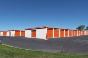 Image of Public Storage - Maple Shade - 593 Route 38 West Facility on 593 Route 38 West  in Maple Shade, NJ - View 2