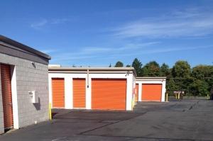 Image of Public Storage - Manassas - 10305 Balls Ford Road Facility at 10305 Balls Ford Road  Manassas, VA