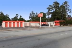 Public Storage - Columbia - 2832 Broad River Road - Photo 1