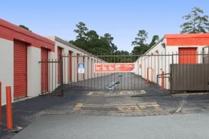 Image of Public Storage - Columbia - 2832 Broad River Road Facility on 2832 Broad River Road  in Columbia, SC - View 4