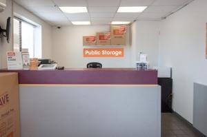 Image of Public Storage - Columbia - 2832 Broad River Road Facility on 2832 Broad River Road  in Columbia, SC - View 3