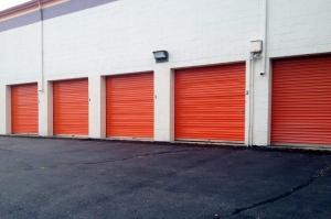 Image of Public Storage - Green Brook - 328-332 US Highway 22 Facility on 328-332 US Highway 22  in Green Brook, NJ - View 2