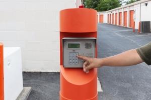Public Storage - Decatur - 3375 N Druid Hills Road - Photo 5