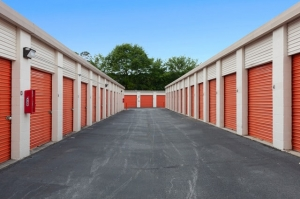 Image of Public Storage - Decatur - 3375 N Druid Hills Road Facility on 3375 N Druid Hills Road  in Decatur, GA - View 2