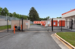 Image of Public Storage - Decatur - 3375 N Druid Hills Road Facility on 3375 N Druid Hills Road  in Decatur, GA - View 4