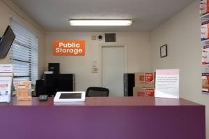 Image of Public Storage - Decatur - 3375 N Druid Hills Road Facility on 3375 N Druid Hills Road  in Decatur, GA - View 3