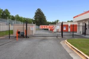 Image of Public Storage - Decatur - 3375 N Druid Hills Road Facility on 3375 N Druid Hills Road  in Decatur, GA - View 4