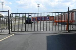 Image of Public Storage - Columbus - 2655 Billingsley Rd Facility on 2655 Billingsley Rd  in Columbus, OH - View 4
