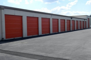 Image of Public Storage - Columbus - 2655 Billingsley Rd Facility on 2655 Billingsley Rd  in Columbus, OH - View 2