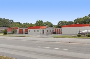Image of Public Storage - Charleston - 5715 Dorchester Road Facility at 5715 Dorchester Road  Charleston, SC