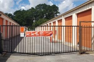 Image of Public Storage - Charleston - 5715 Dorchester Road Facility on 5715 Dorchester Road  in Charleston, SC - View 4